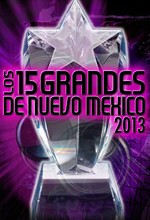 trophy-2013